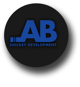 AB Hockey Development